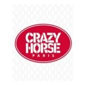 CRAZY HORSES PARIS