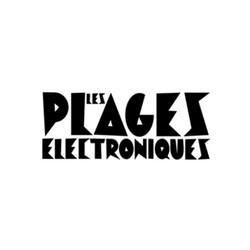 LES PLAGES ÉLECTRONIQUES