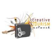 2ème CONFÉRENCE INTERNATIONALES DU TOURISME CRÉATIF