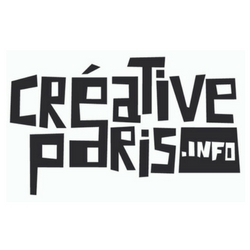 www.creativeparis.info