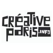 www.creativeparis.info