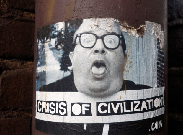 Crisis_of_Civilization_CCBY_Onno_via_Flickr