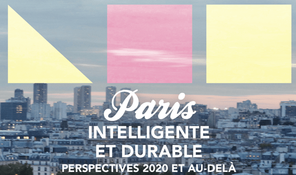 Paris_ville_intelligente_durable_2020