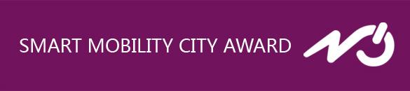 Logo_Smart_Mobilty_Award