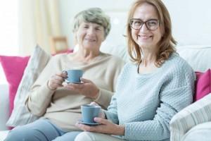 1184481_les-retraites-francais-ont-lun-des-meilleurs-niveaux-de-vie-au-monde-web-tete-021557058739