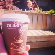 Chez Olimpico