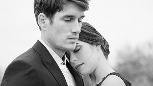 photo mariage luxe paris