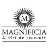 MAGNIFIIA SOCIETE WEDDING PLANNER
