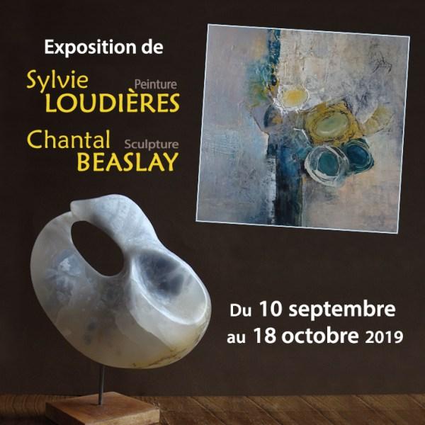 Exposition Galerie d'Art Castelsarrasin