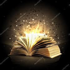 Packs livres & publications