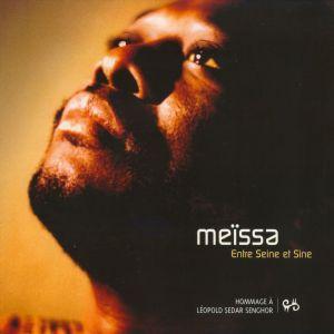 meissa-entre_seine_et_sine
