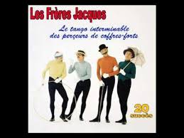 freres-jacques
