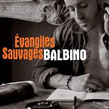 evangiles-sauvages