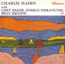 silence-charlie-haden-with-chet-baker-enrico-pieranunzi-billy-higgins