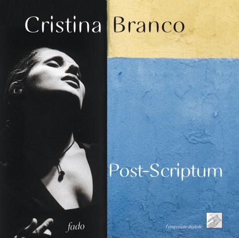 Cristina_Branco-Post_Scriptum