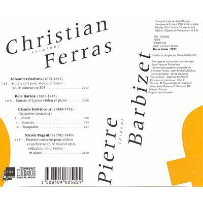 back_christian_ferras-pierre_barbizet-musique_de_c