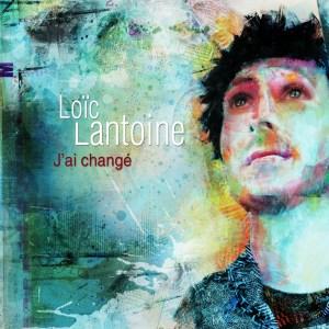Loic_Lantoine-J_ai_change