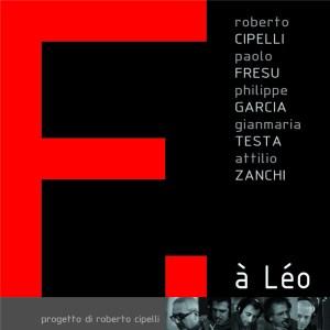 Roberto_Cipelli-F_a_Leo