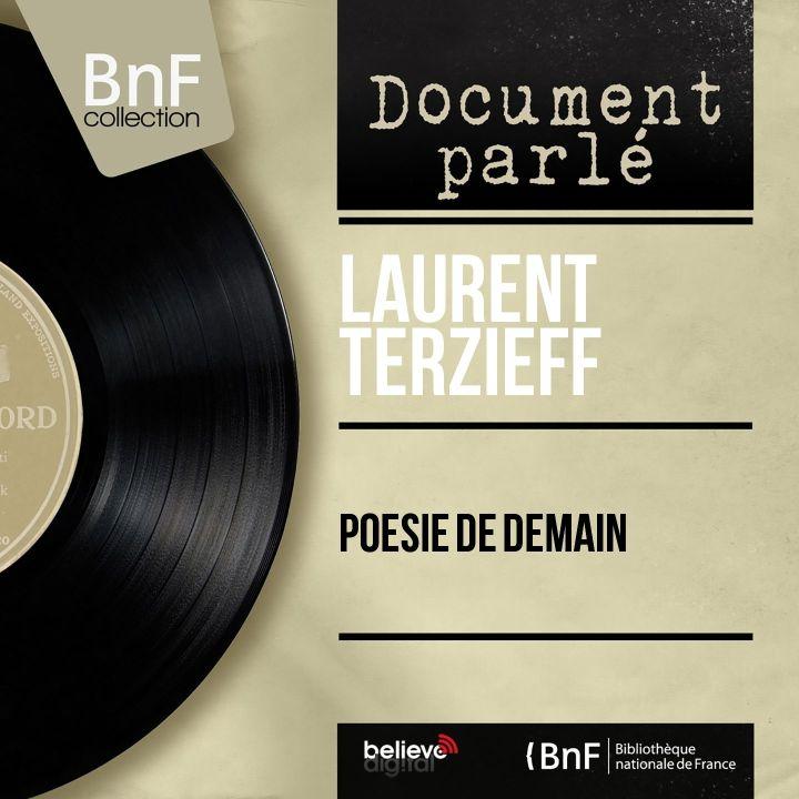 Laurent_Terzieff-Poesie_de_demain_Mono_version