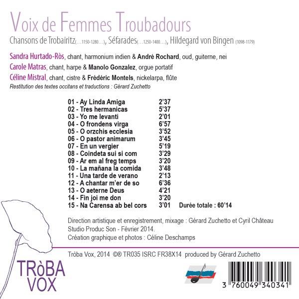 back_sandra_hurtado-ros-voix_de_femmes_troubadours