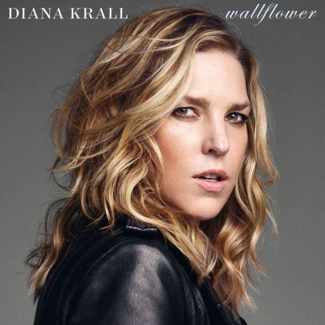 diana_krall-wallflower
