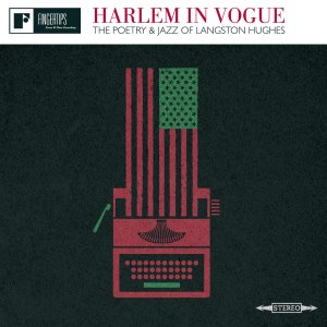 langston_hughes-harlem_in_vogue_the_poetry_and_jaz
