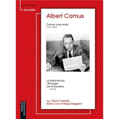 Albert_Camus-Camus_Vous_Parle