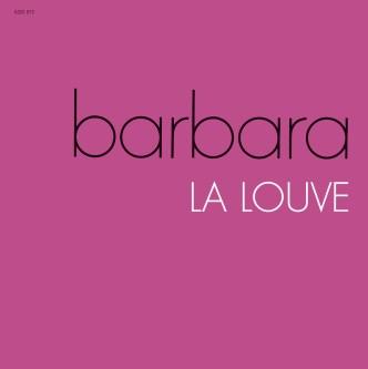 Barbara-La_Louve