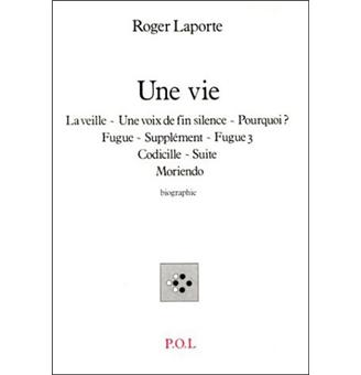 roger laporte fugue