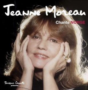 jeanne moreau chante norge moreau-jeanne-moreau-chante-norge-1