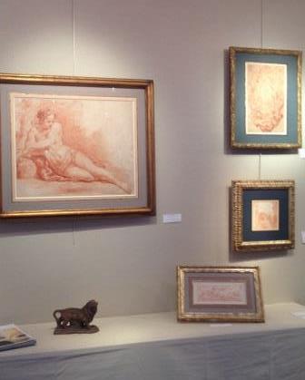 Galerie Jean-Marie Le Fell