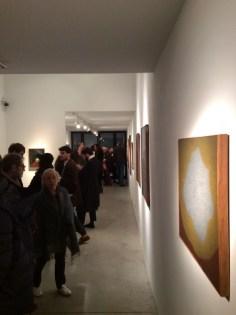 Galerie Alain Le Gaillard