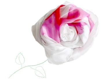pinkishrose