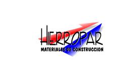 Hierropar S.A.C.I