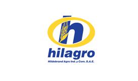 Hilagro SAE