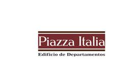 Edificio Piazza Italia