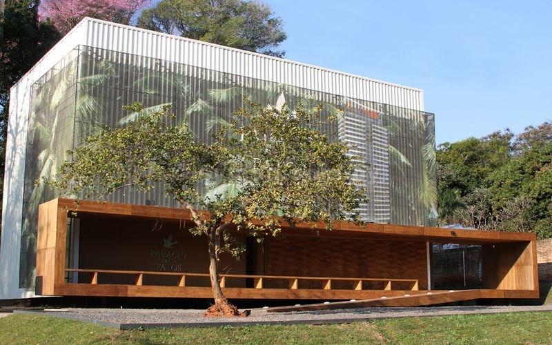 Inversiones Hoteleras del Paraguay S.A.
