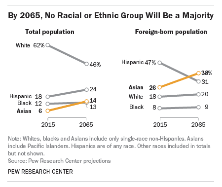 Pew-Research-Poll-Ethnic-Diversity