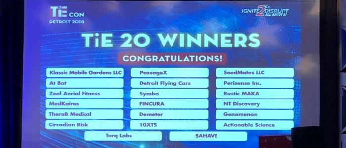 tie20winners