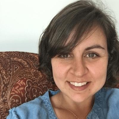 The Symba Spotlight Part Five: Rose Lopez