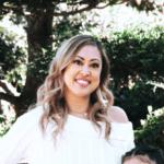 Charlene Delapena, Recruiting Manager @ Robinhood