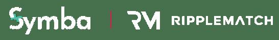 symba ripplematch logos