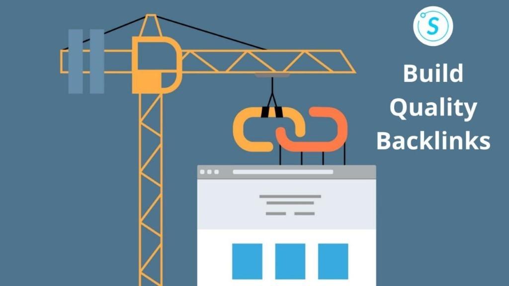D:\JC WEB PROS\Symbicore\August 2k20\Week 4 (24 - 31 Aug)\Internal Blog Images\Build Quality Backlinks.jpg