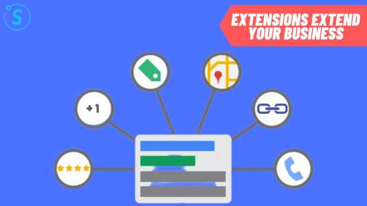 Create Ad Extensions In Google AdWords