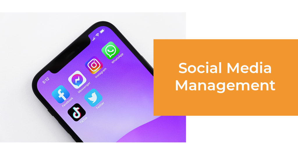 Automation Tools for Social Media Management