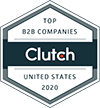 Top B2B companies in the United States - Symbiont Group