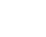 Expertise - Social Media Marketing Agencies near me