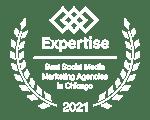Expertise - Social Media Marketing Agencies near me