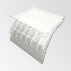 SYMBYS CLEAR CULTIVATION Cover