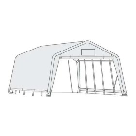 SYMBYS INSTANT GREENHOUSE (House)